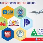 Lahan Achievers Consulting Services Pvt. Ltd. | ACS Lahan